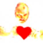 Heart_Henson